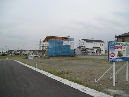 06151.jpg