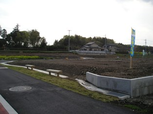 200806112.jpg